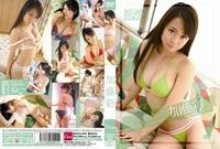 SUCA-045 Cara 加藤 彩