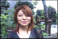 浜松市在住 キョウコさん 34歳