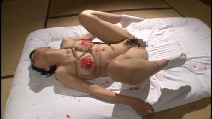 【HD盗撮動画】メッチャ可愛い読者モデルのような台湾美少女の