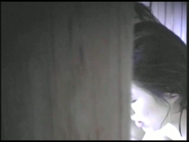 【女子風呂盗撮動画】雰囲気最高でメチャ美人な色白お姉さんが温泉で魅せた湯に透けるフェロモンボディが格別w