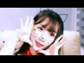 【長編無料】めっちゃエロい音のオナニー〜指マンで〜前編